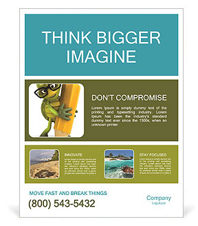 0000082387 Poster Template