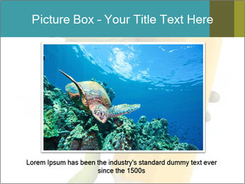 0000082387 PowerPoint Template - Slide 15