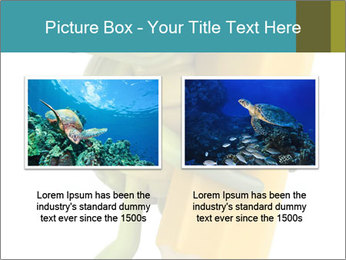 0000082387 PowerPoint Template - Slide 18