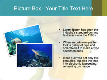 0000082387 PowerPoint Template - Slide 20