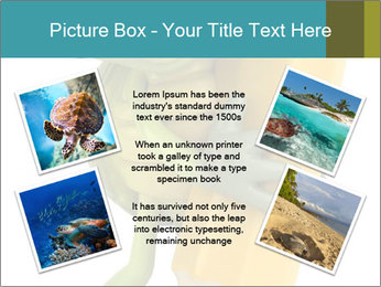 0000082387 PowerPoint Template - Slide 24