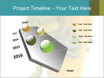0000082387 PowerPoint Template - Slide 26
