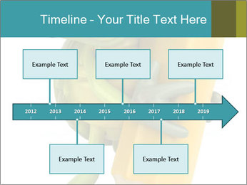 0000082387 PowerPoint Template - Slide 28