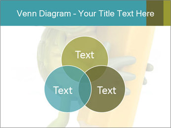 0000082387 PowerPoint Template - Slide 33