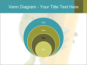 0000082387 PowerPoint Template - Slide 34