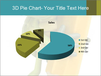 0000082387 PowerPoint Template - Slide 35