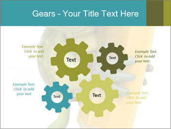 0000082387 PowerPoint Template - Slide 47