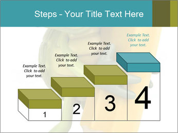 0000082387 PowerPoint Template - Slide 64