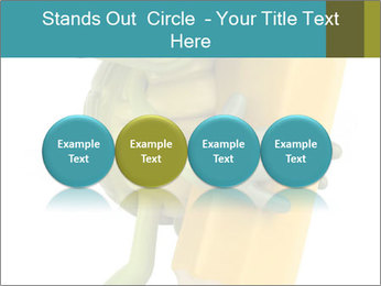 0000082387 PowerPoint Template - Slide 76