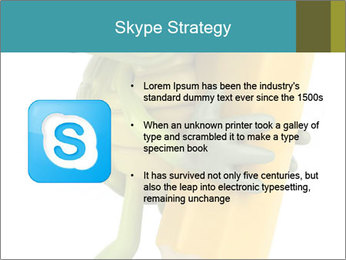 0000082387 PowerPoint Template - Slide 8