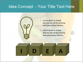 0000082387 PowerPoint Template - Slide 80