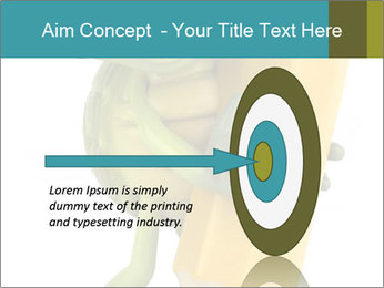 0000082387 PowerPoint Template - Slide 83