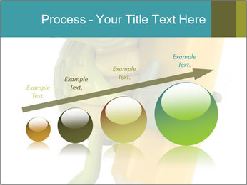 0000082387 PowerPoint Template - Slide 87
