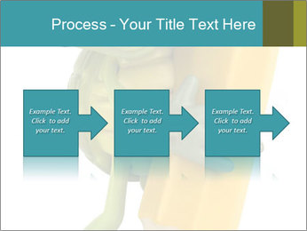 0000082387 PowerPoint Template - Slide 88