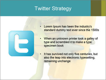 0000082387 PowerPoint Template - Slide 9