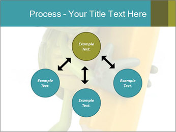 0000082387 PowerPoint Template - Slide 91