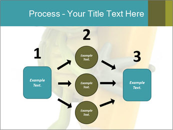 0000082387 PowerPoint Template - Slide 92