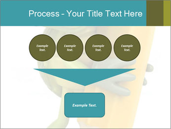 0000082387 PowerPoint Template - Slide 93