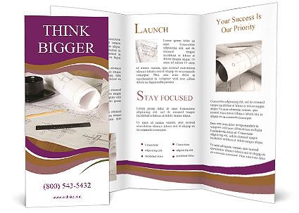 0000082388 Brochure Templates