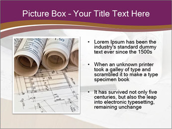 0000082388 PowerPoint Templates - Slide 13