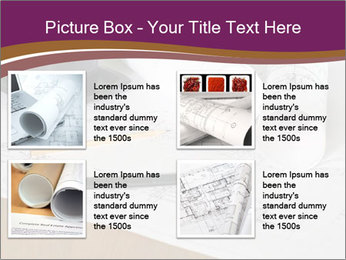 0000082388 PowerPoint Templates - Slide 14