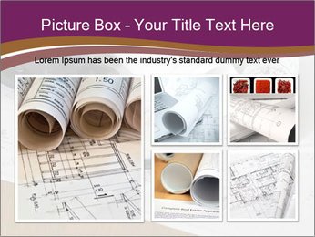 0000082388 PowerPoint Templates - Slide 19