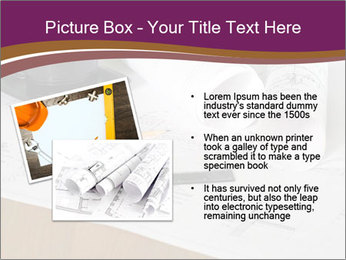 0000082388 PowerPoint Templates - Slide 20