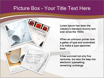 0000082388 PowerPoint Templates - Slide 23