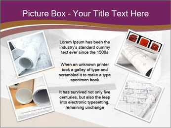 0000082388 PowerPoint Templates - Slide 24