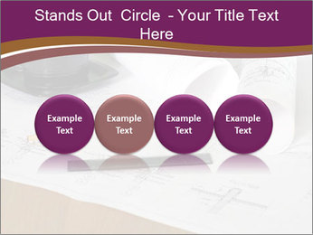 0000082388 PowerPoint Templates - Slide 76