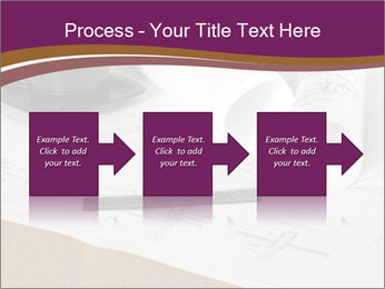 0000082388 PowerPoint Templates - Slide 88