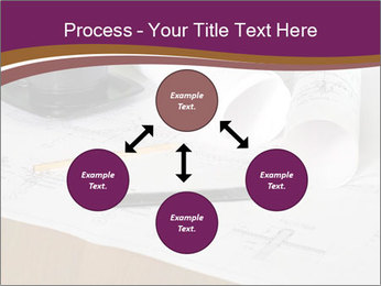 0000082388 PowerPoint Templates - Slide 91