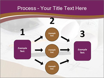 0000082388 PowerPoint Templates - Slide 92