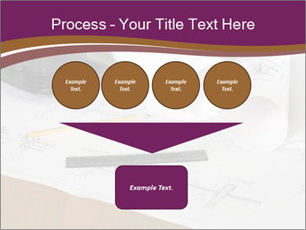 0000082388 PowerPoint Templates - Slide 93