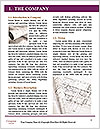 0000082388 Word Template - Page 3