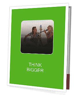 0000082389 Presentation Folder
