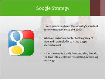0000082389 PowerPoint Template - Slide 10