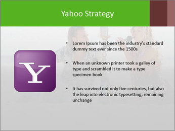 0000082389 PowerPoint Template - Slide 11
