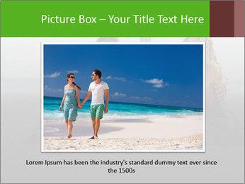 0000082389 PowerPoint Template - Slide 16