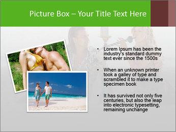 0000082389 PowerPoint Template - Slide 20