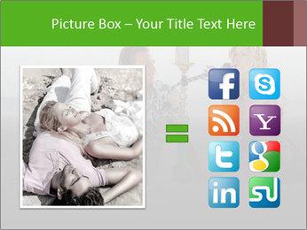 0000082389 PowerPoint Templates - Slide 21