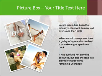 0000082389 PowerPoint Template - Slide 23