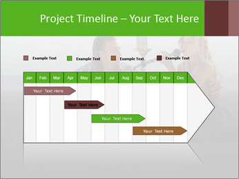 0000082389 PowerPoint Template - Slide 25