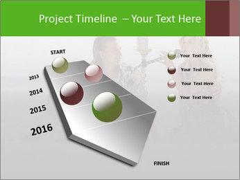 0000082389 PowerPoint Template - Slide 26