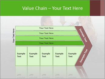 0000082389 PowerPoint Template - Slide 27