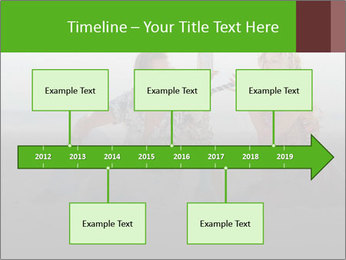 0000082389 PowerPoint Template - Slide 28