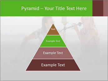 0000082389 PowerPoint Template - Slide 30