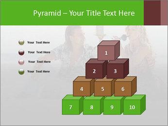 0000082389 PowerPoint Template - Slide 31