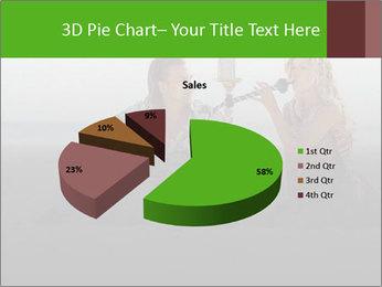 0000082389 PowerPoint Template - Slide 35