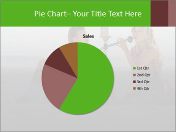 0000082389 PowerPoint Template - Slide 36
